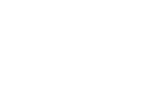 Johns Hopkins University | Whiting School of Engineering