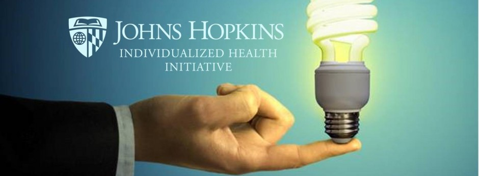 Multiple ICM Faculty Receive Hopkins inHealth Pilot Project Discovery Awards