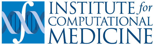 JHU - Institute for Computational Medicine