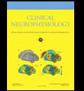 2015-01_clinical-neurophys