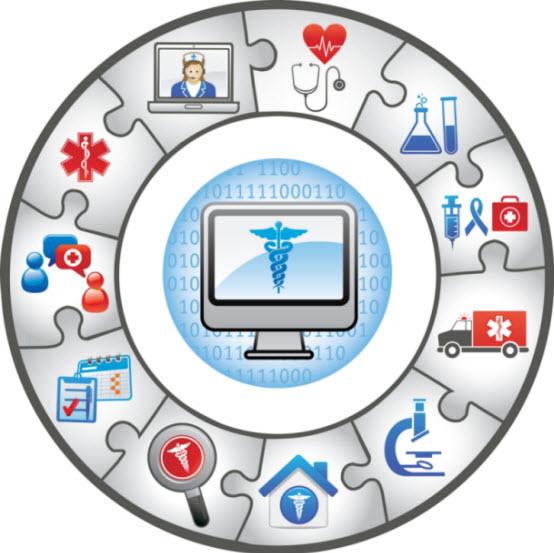 talk_photo_medical_transcription_feeds_the_data-hungry_ehr