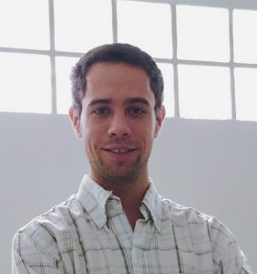 "Jeremias Sulam, Technion – Israel Institute of Technology, ""From Shallow and Local to Deep and Convolutional Sparse Modeling"" @ Clark Hall 110 (JHU Homewood)"