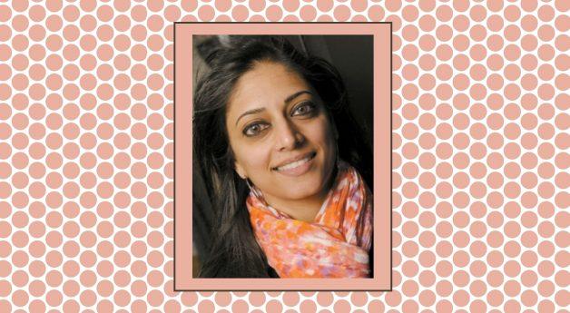 Sridevi Sarma Featured on IEEE Brain podcast