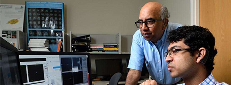 STEM-HEAR receives first cohort